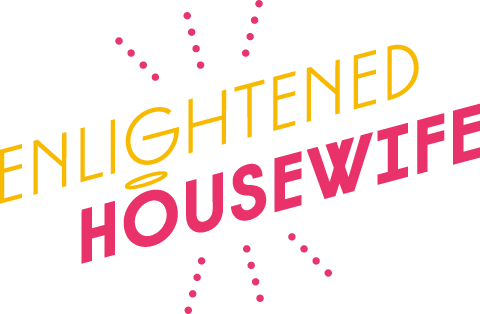 Enlightened Housewife