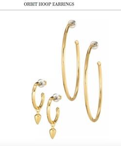 Orbit Hoops Gold jpeg